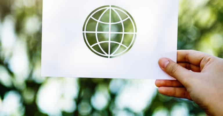 Globalisierung HR