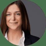 Julia Lehmann, <br>NGK SPARKS PLUG EUROPE GmbH