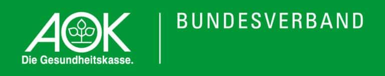 AOK_BV_Logo