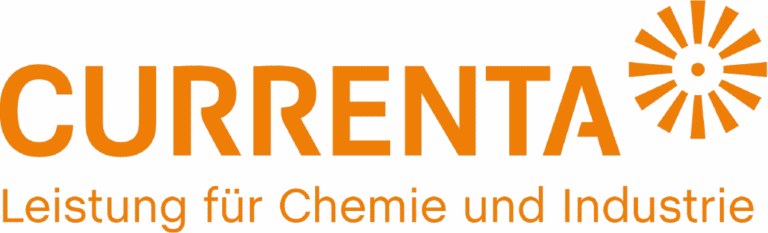 Logo_Currenta