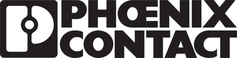 Logo_Phoenix Contact