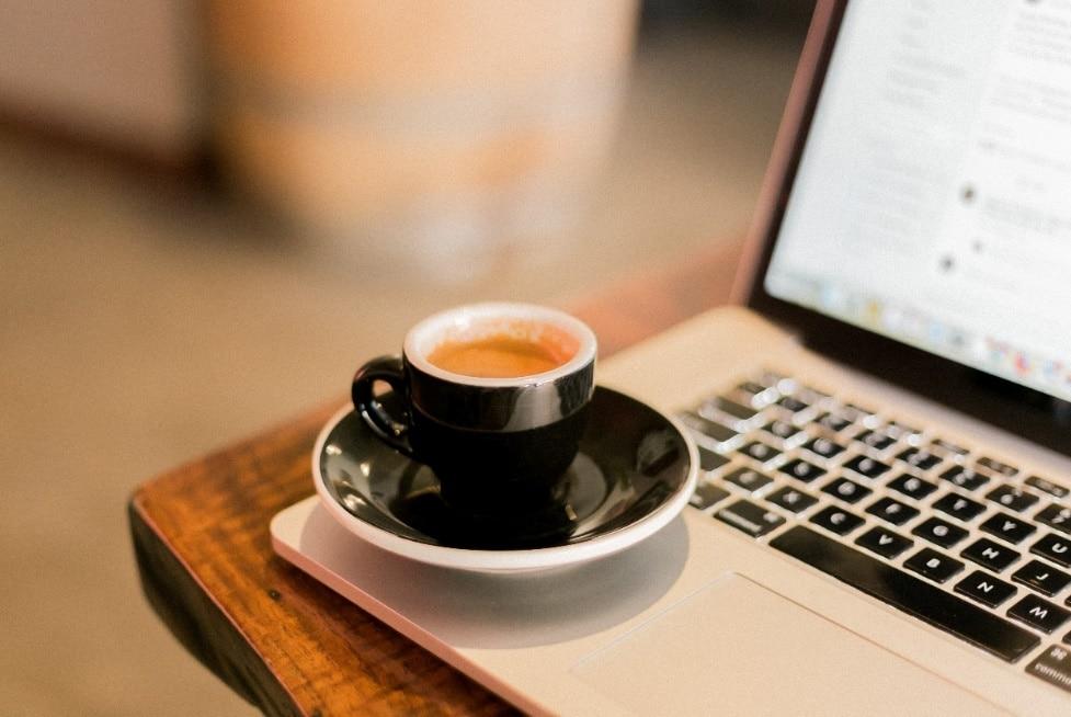 HR-Coffee zum Thema Corona-Virus – Wie kann HR auf die aktuelle Situation reagieren?
