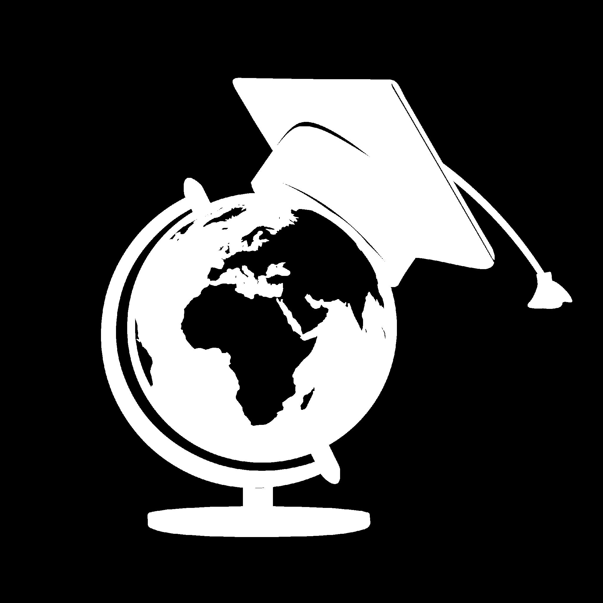 Lernfähigkeit in leichter Sprache testen unabhängig von Sprachniveau, Herkunftsland oder Geschlecht