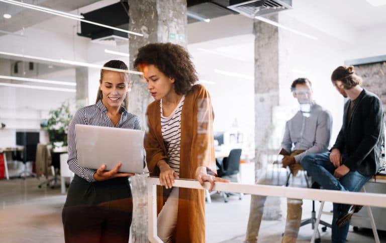 Digital Leadership - Wie Führung im digitalen Zeitalter aussehen sollte