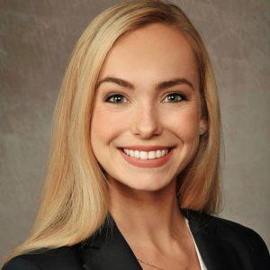 Lauren Frantz
