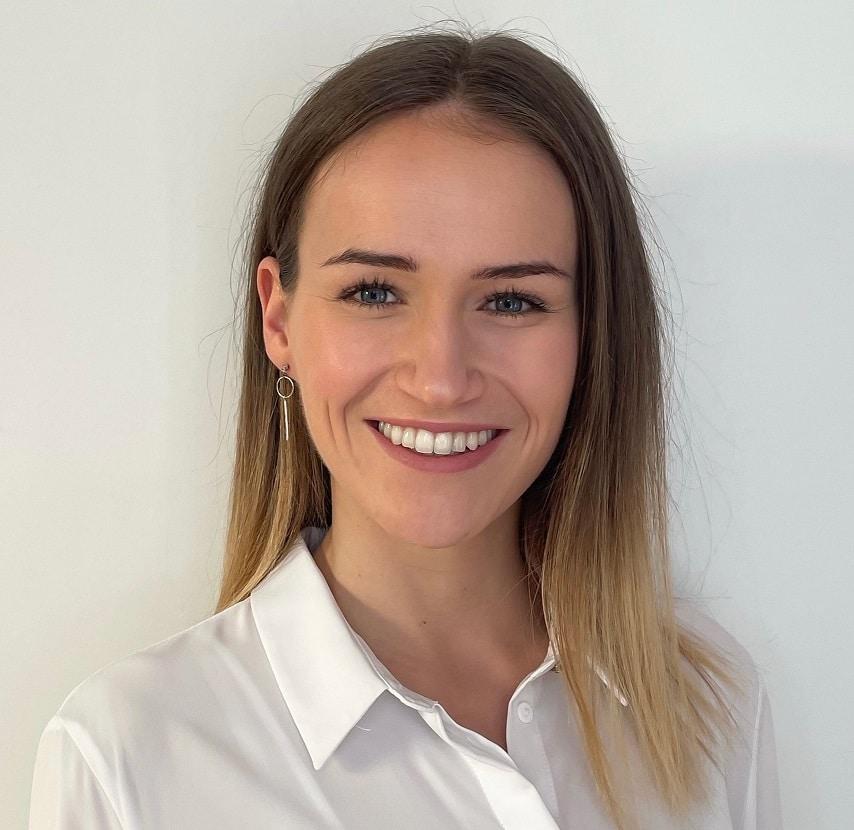 Kira Jächel