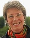 Carola Meßner, Stiftung Begabtenförderung berufliche Bildung