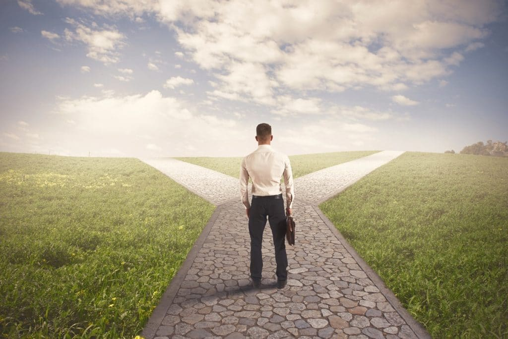 Situational Judgment Tests: Ein ökonomischer Weg, berufsbezogenes Verhalten zu erfassen