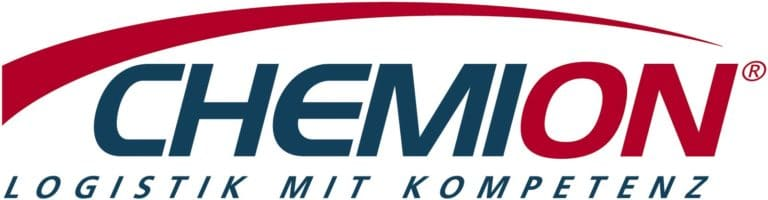 Chemion_Logo