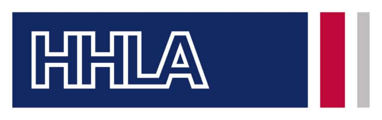 HHLA 70_Logo_Holding