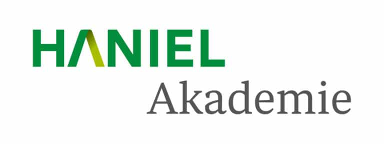 Haniel Akademie_logo_rgb_60