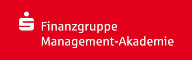 Logo_spark-management-akademie
