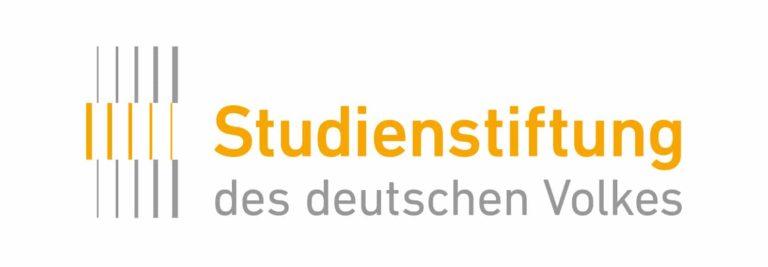 Studienstiftung_Logo_RGB.jpg