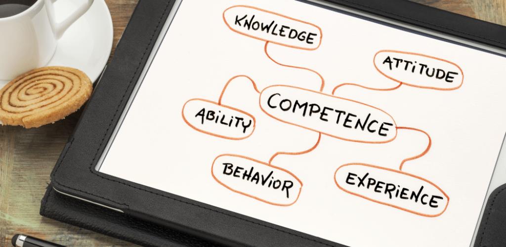 Skills_Competencies 2